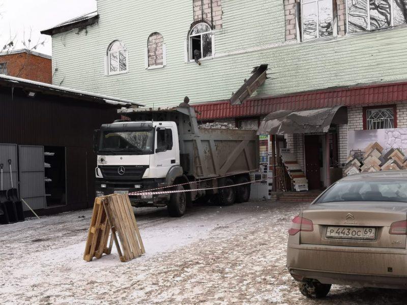 малоэтажное строительство под Москве, Подмосковье и ЦФО