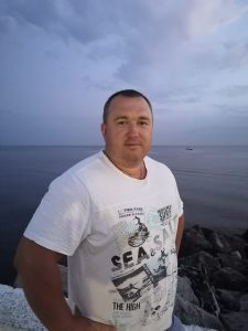 Дмитрий Шитов строительная компания Дастрой