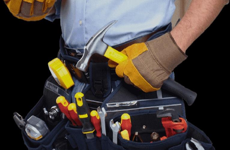 услуга муж на час в москве повесить полку, подключтить электрику, починить розетку