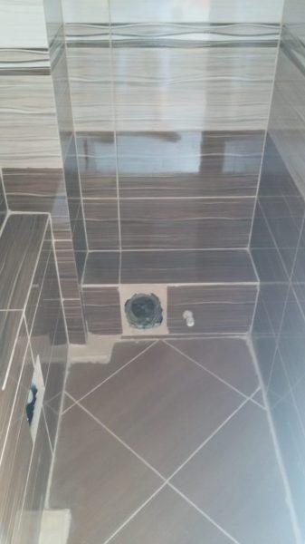 укладка кафеля кафельной плитки в москве в кимрах в подмосковье