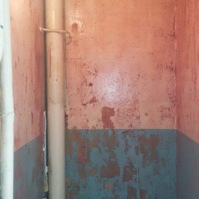 отделка стен в Твери, Кимрах, Москве - штукатурнка, шпатлевка, покраска