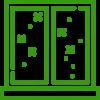 window (2)